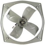 exhaust-fan-regular