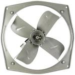 exhaust-fan-regular