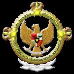 logo-bpk-3d-color