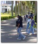 student_tour