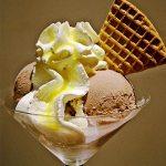 3-ice-cream