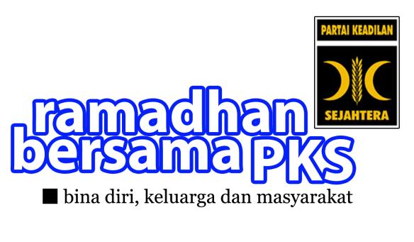 RamadhanBersamaPKS_3