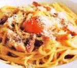 spaghettii